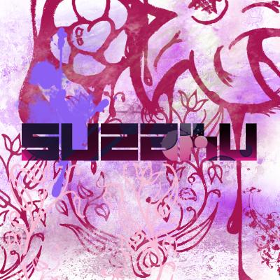 suzaku_convert_20120311163822.png