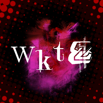 wktz_convert_20120324183335.png