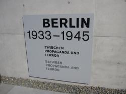 ベルリンの壁6