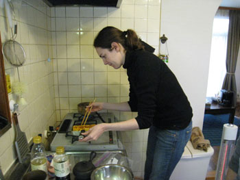 emily cooks2