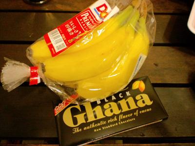 チョコバナナアイス01