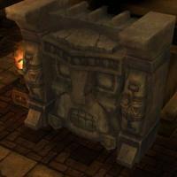 TempleB2F_Quest_05.jpg