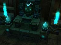 TempleB2F_Quest_10-1.jpg