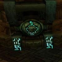 TempleB2F_Quest_11-2.jpg