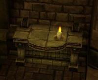 TempleB2F_Quest_Sub_1-1.jpg