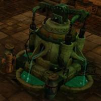 TempleB2F_Quest_Sub_2-1.jpg