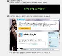 reviewUser_06.jpg