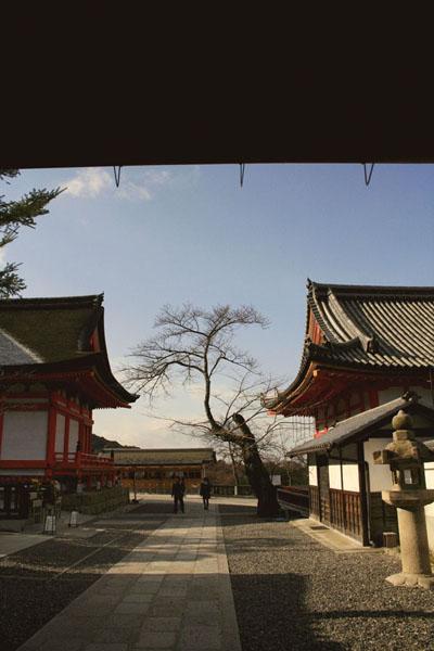 IMG_1444清水寺sm2-1