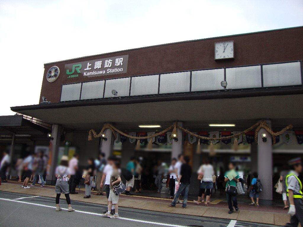 Kamisuwa_00002.jpg