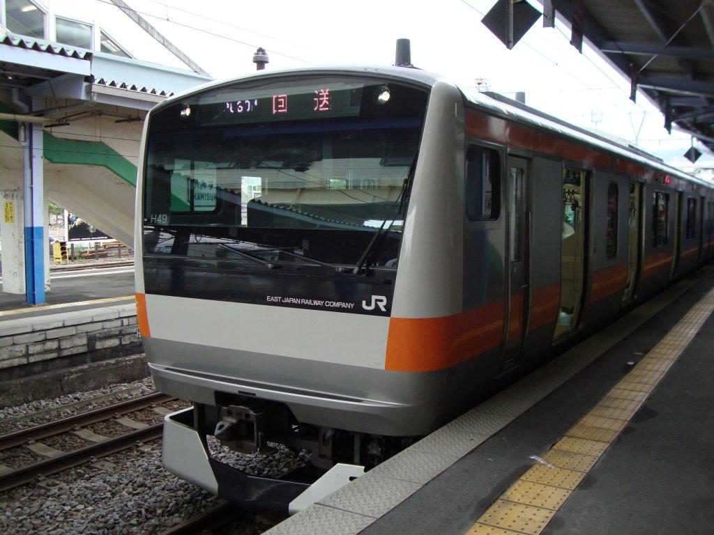Kamisuwa_E233_00001.jpg