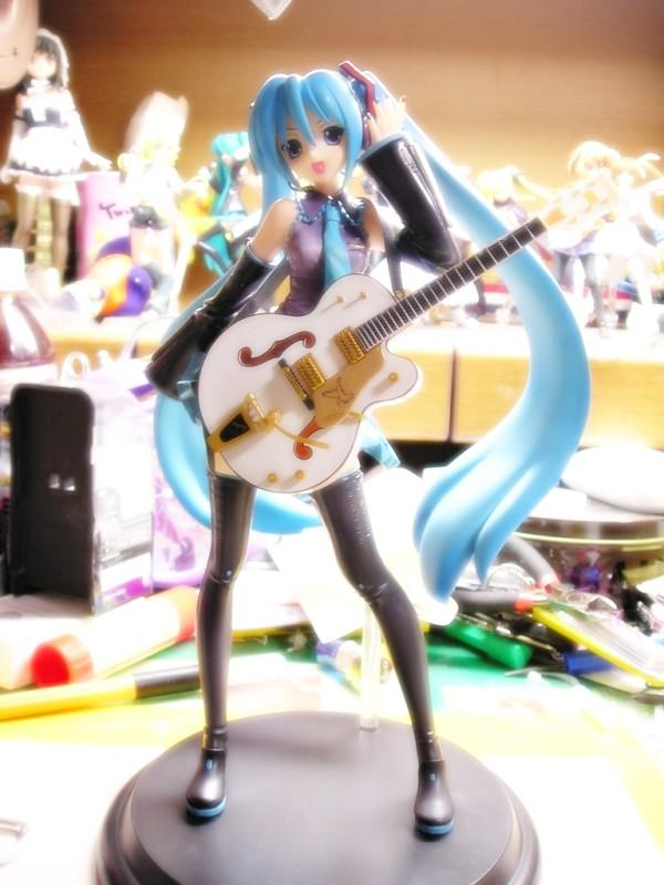 Miku_G6136T_01.jpg