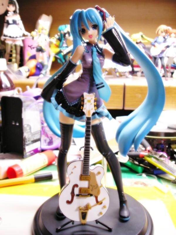 Miku_G6136T_02.jpg