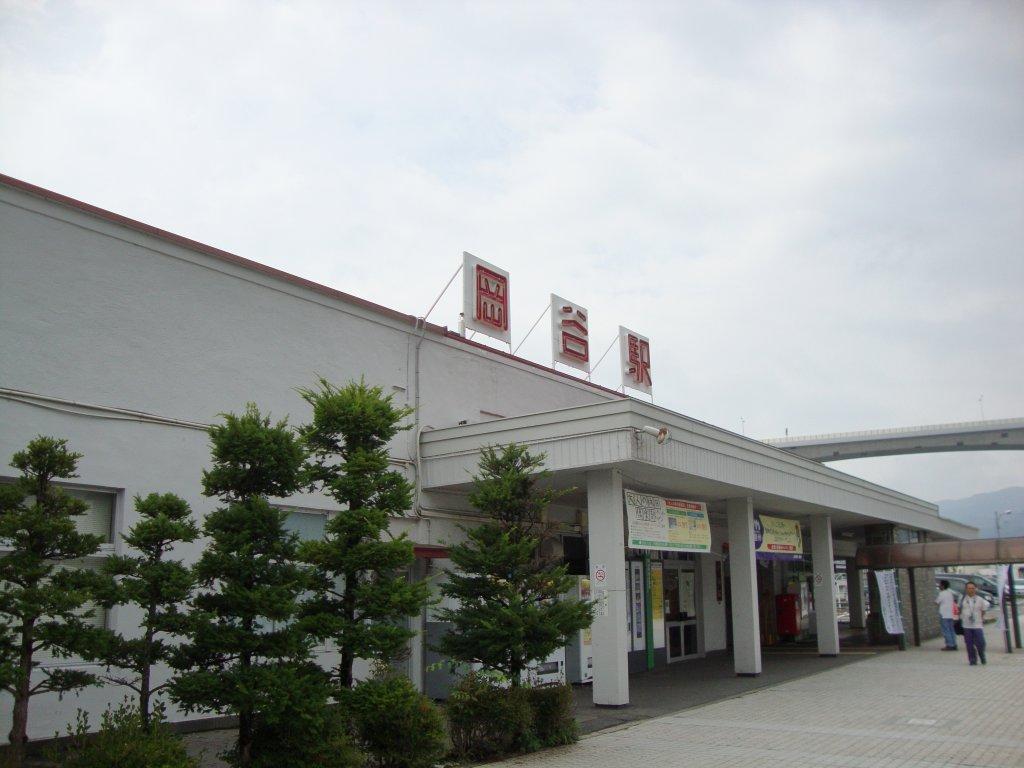 Okaya_00003.jpg