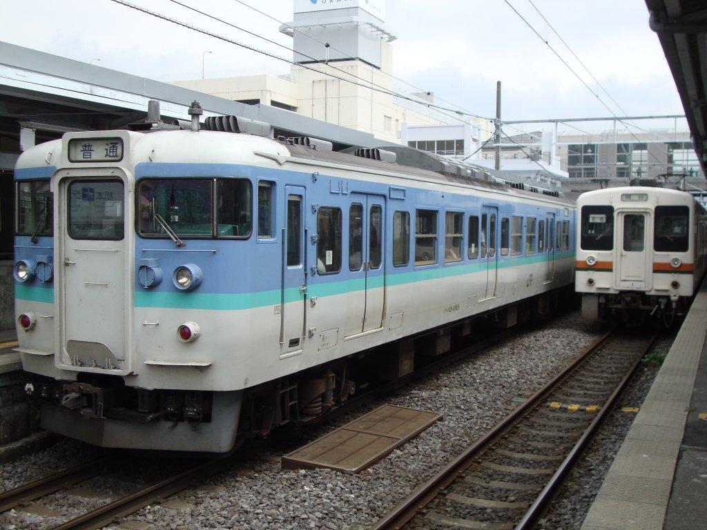 Okaya_115_119_00001.jpg