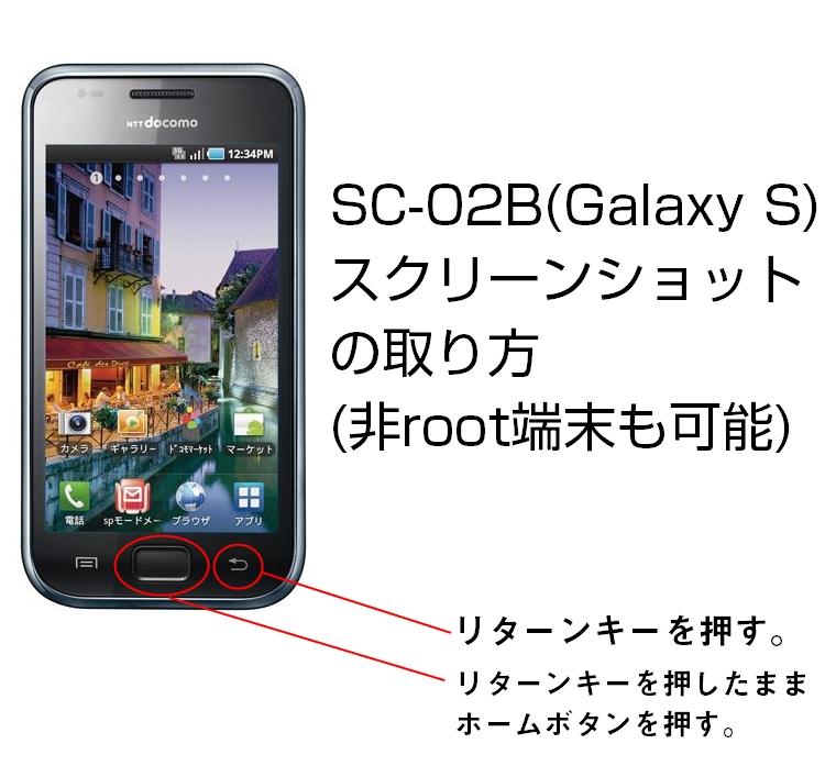 SC02B_SC.jpg