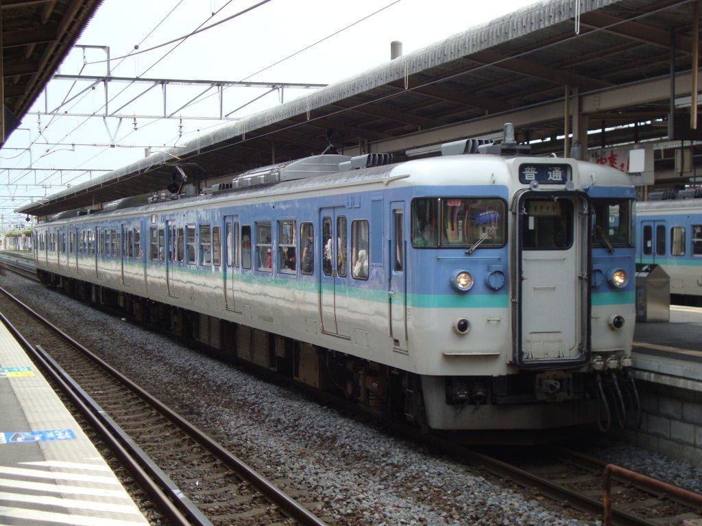 Shiojiri_115_0001.jpg