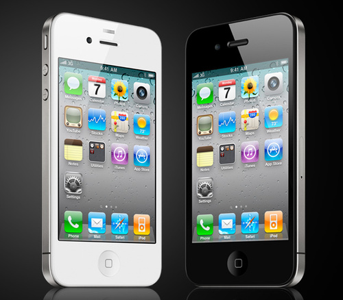 iPhone_four.jpg