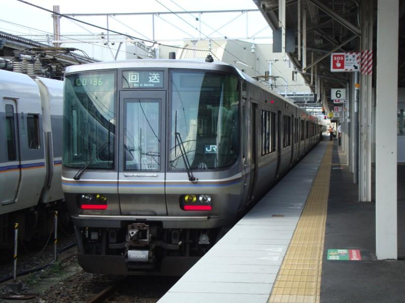 maibara_223-2000_V59_0001.jpg