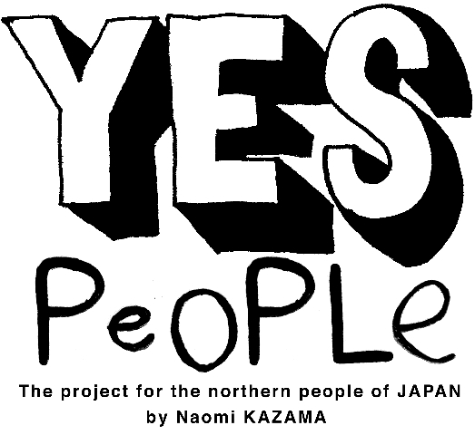 YES project