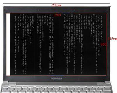 RX2T9L2.jpg