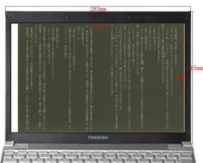 RX2T9L3.jpg