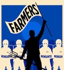 farmersbluebanner