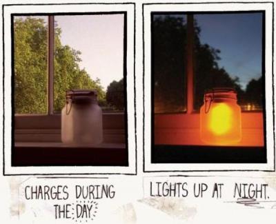 太陽の瓶詰2