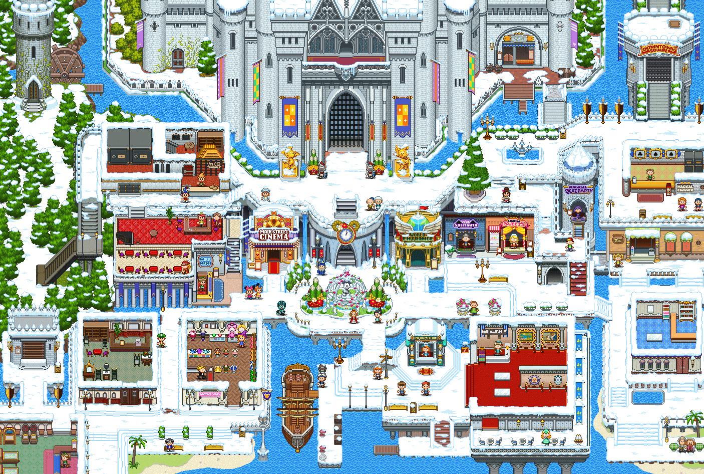 201012城下町雪