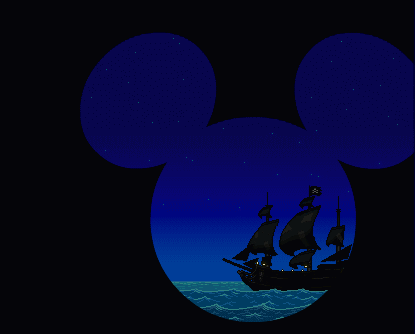 船チェンジ5