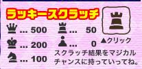新聞20100427-6