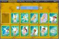 fairy0318