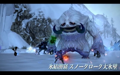 Snowbos1.jpg