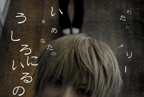 2011-10-09(504).jpg