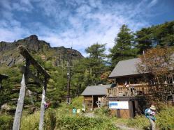 浅間山1013