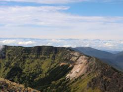 浅間山1149