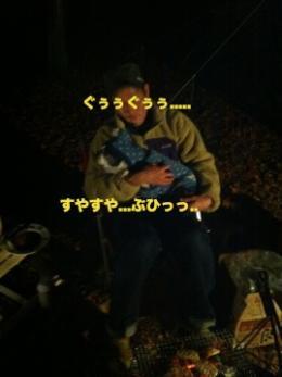 軽井沢sg7_convert_20111027015619