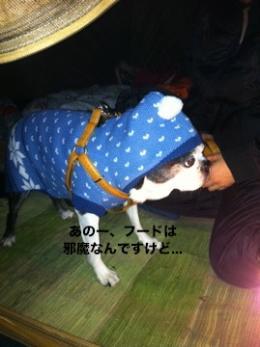 軽井沢sg10_convert_20111027015723