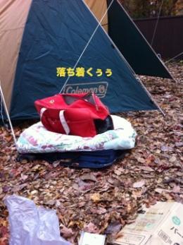 軽井沢sg17_convert_20111027015935