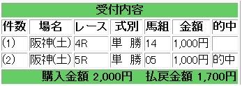 Click20101218