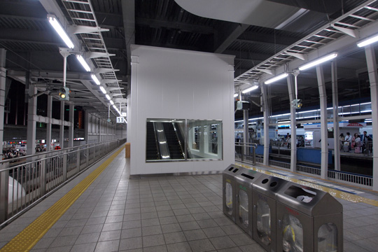 20110505_hakata-09.jpg