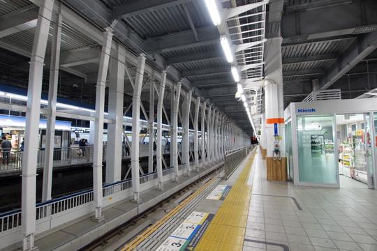 20110505_hakata-10.jpg