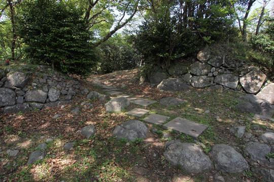20110505_hizen_nagoya_castle-26.jpg