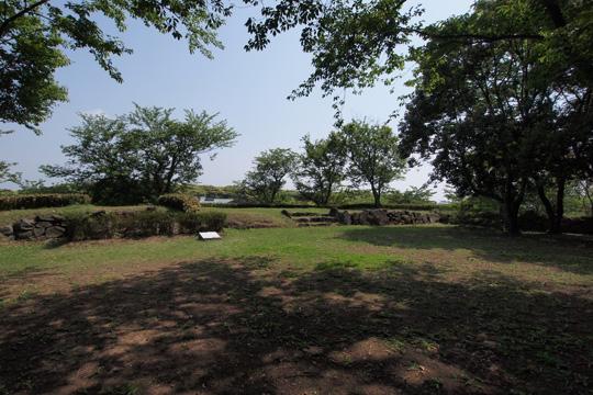 20110505_hizen_nagoya_castle-36.jpg