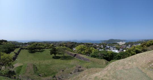 20110505_hizen_nagoya_castle-42.jpg