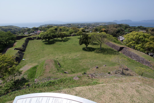 20110505_hizen_nagoya_castle-43.jpg