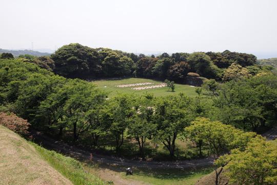 20110505_hizen_nagoya_castle-44.jpg