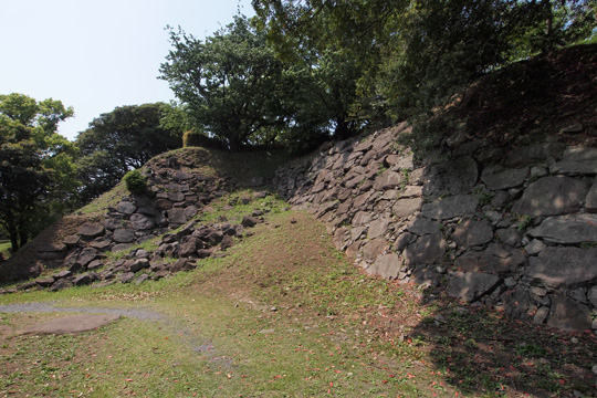 20110505_hizen_nagoya_castle-56.jpg