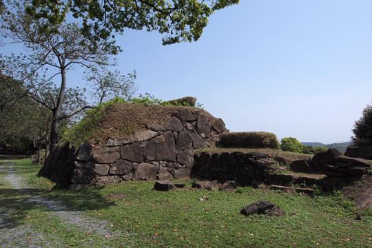 20110505_hizen_nagoya_castle-63.jpg