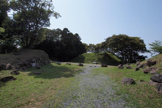 20110505_hizen_nagoya_castle-64.jpg