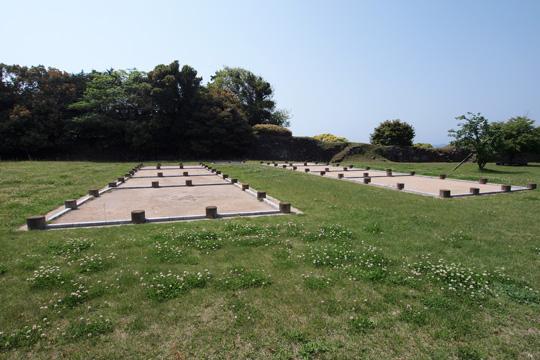 20110505_hizen_nagoya_castle-66.jpg